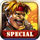 Assaulter-Special