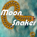 Moon Snaker icon