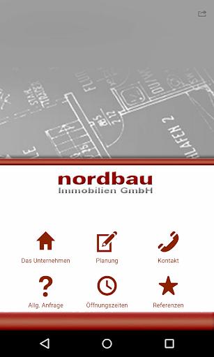 Nordbau-Immobilien