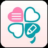 カラダノート for Android みんなで作る家庭の医学