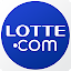 lotte.com 2.1.4 APK for Android