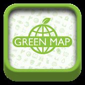 Green Map Suisse Romande
