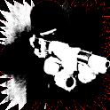 Gun Upgrade icon