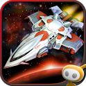 STAR BLITZ icon