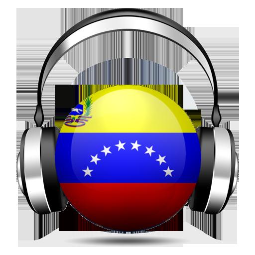 Venezuela Radio Venezuelan