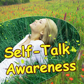 FREE Self Help Talk Awareness