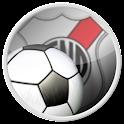 Nacional Potosí For Fans logo