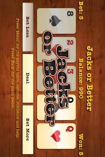 ブラックジャックによろしく 4巻 上 Download - ブラック ... - Mobogenie.com