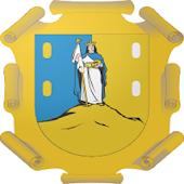 Descubre San Luis Potosí