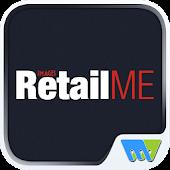 RetailME
