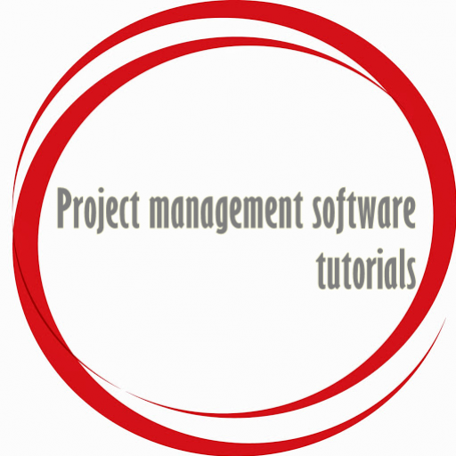 management software tutorials 書籍 App LOGO-APP試玩