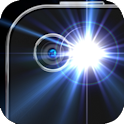 Best Flashlight! icon