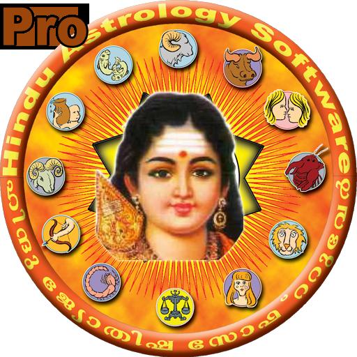 Horoscope Tamil Pro