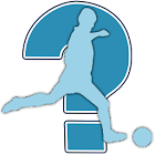 Guess the Player icon