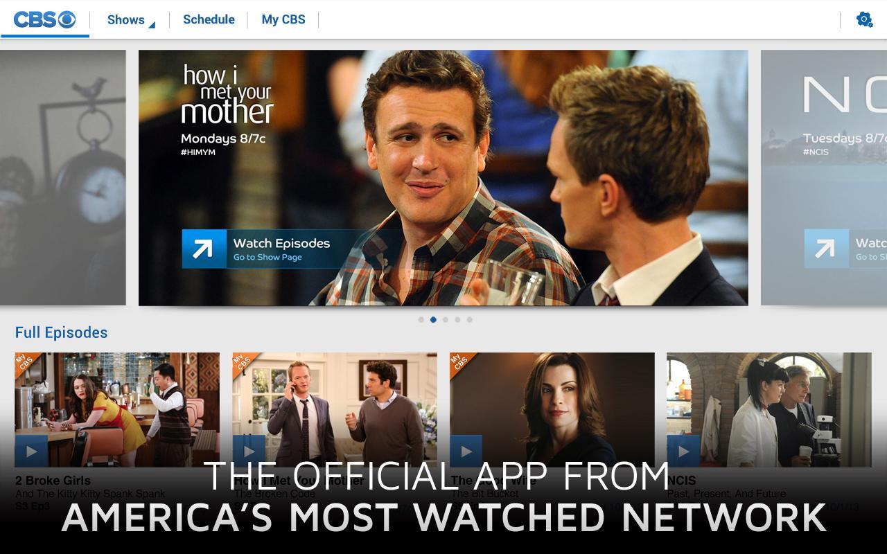 Watch How I Met Your Mother Online Free | Putlocker