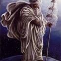 Consejos de Obatala icon
