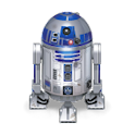 R2D2 Wallpapers logo