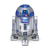 R2D2 Wallpapers