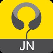 Jablonec n. Nisou - audio tour
