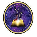 The People Community Baptist icon