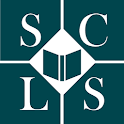 Somerset County Library System logo