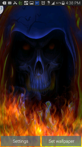 reaper fireplaces - 288×512