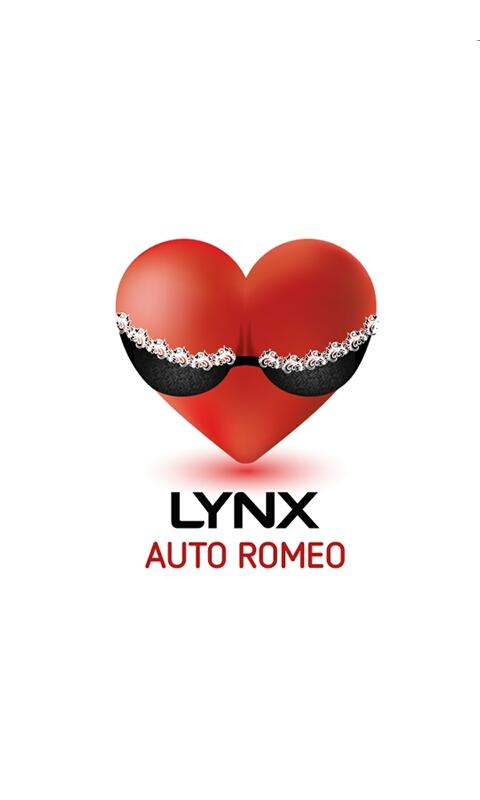 Lynx Auto Romeo - screenshot