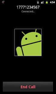 Callcentric- screenshot thumbnail