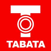 HardFox™ Tabata