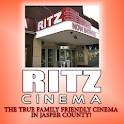 Ritz Cinema icon