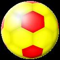 Andro GS Haber logo