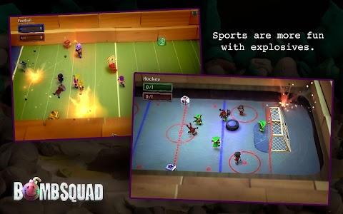 BombSquad 1.4.143 (Pro Edition)