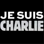 Charlie Memorial
