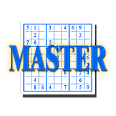 Sudoku Solver & Generator