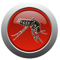 Mosquito Repellent Pro icon