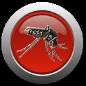 Mosquito Repellent Pro icon