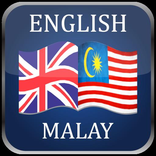 Dictionary English Malay On Google Play Reviews Stats