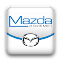 Mazda of North Miami icon