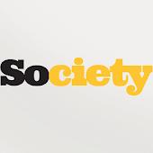 Society Mag.