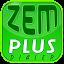 Zemplus Dialer 2.24 APK for Android