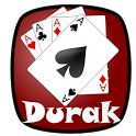 Durak Free icon