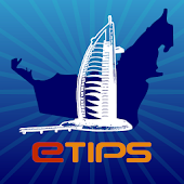 Dubai Travel Guide - eTips