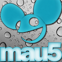 Deadmau5 Wallpapers icon