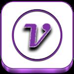 VRS White Icon Pack v1.0.0