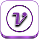 VRS White Icon Pack v1.0.0
