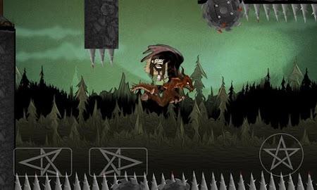 Die For Metal Screenshot 4