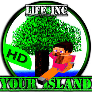 Your Island Craft