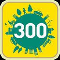 300대리운전 icon