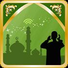 Muslims Prayer Time icon