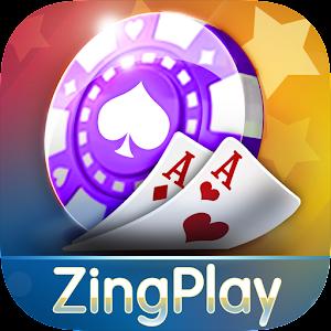 Tá Lả – Ta La – Phỏm ZingPlay for PC and MAC